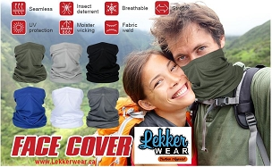 Cooling Neck Gaiters for adult & child/Kids Neck Gaiter UV add a second for $10